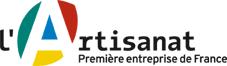 LogoArtisanat
