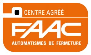 logo-FAAC