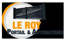 LE ROY Portail Automatisation Dives-sur-Mer, Cabourg